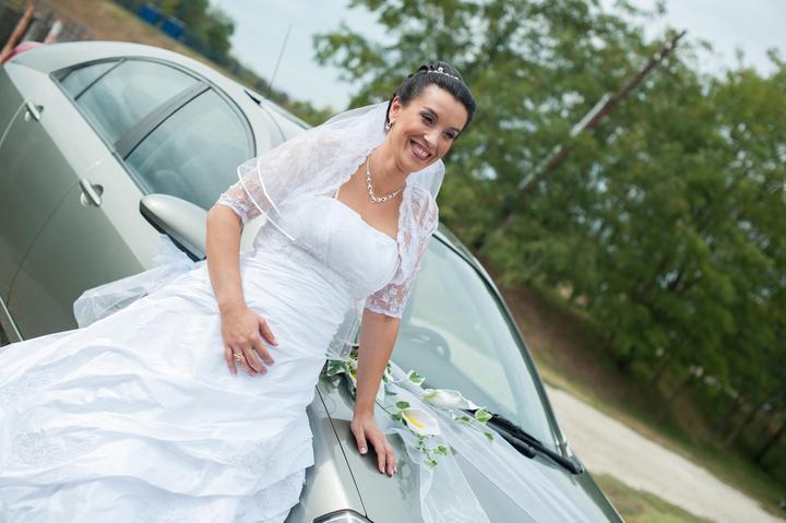 Moja svadba - Obrázok č. 41