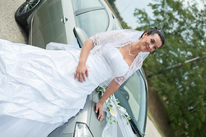 Moja svadba - Obrázok č. 42