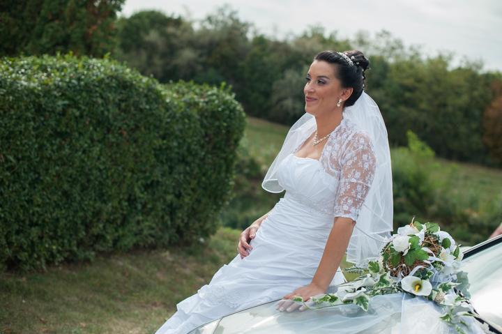 Moja svadba - Obrázok č. 44