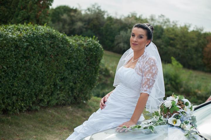 Moja svadba - Obrázok č. 46