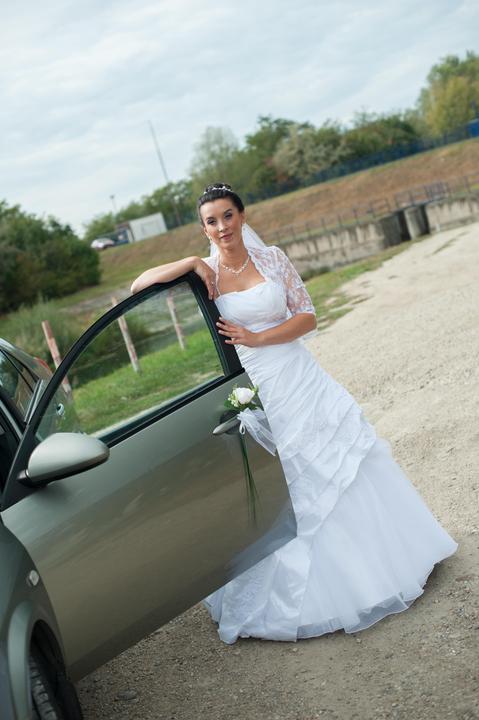 Moja svadba - Obrázok č. 47