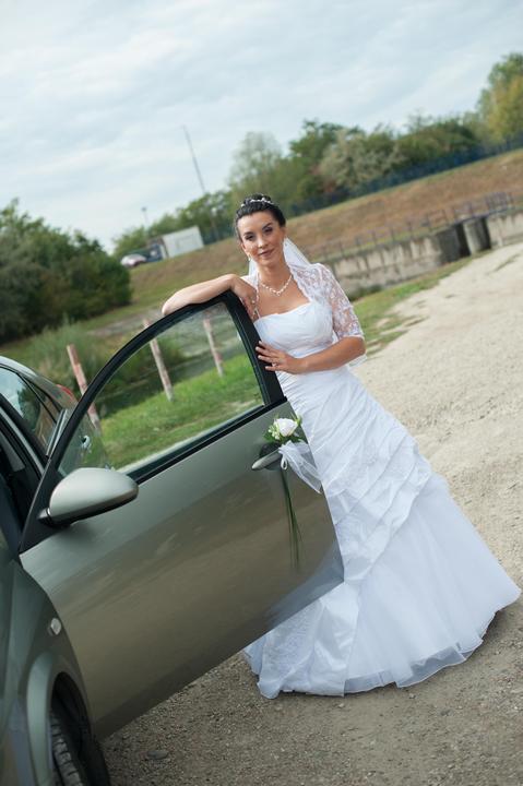 Moja svadba - Obrázok č. 48