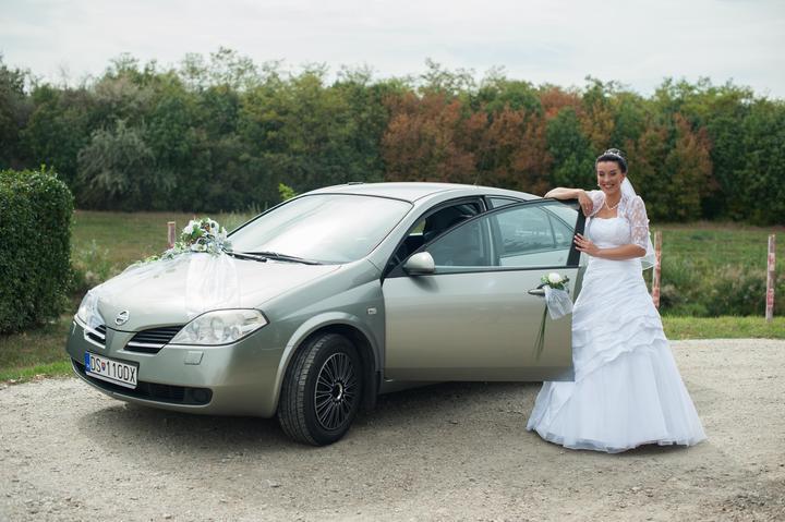 Moja svadba - Obrázok č. 49