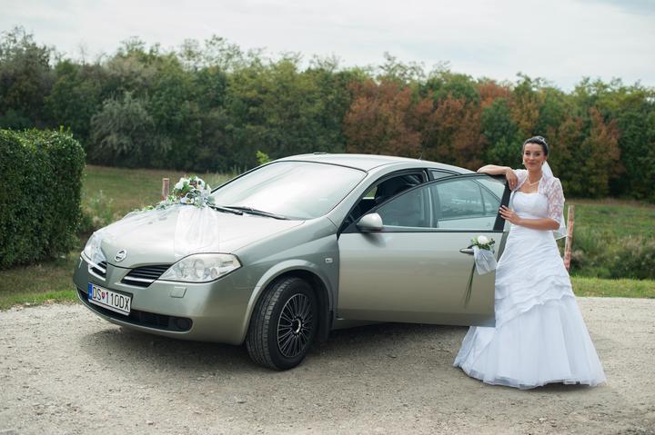 Moja svadba - Obrázok č. 51