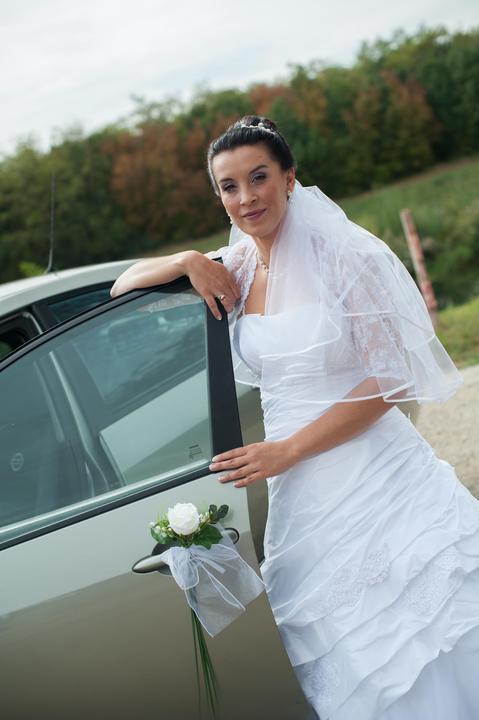 Moja svadba - Obrázok č. 52