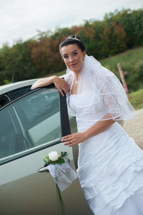 Moja svadba - Obrázok č. 53