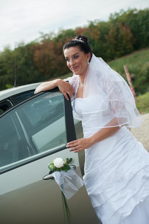 Moja svadba - Obrázok č. 54