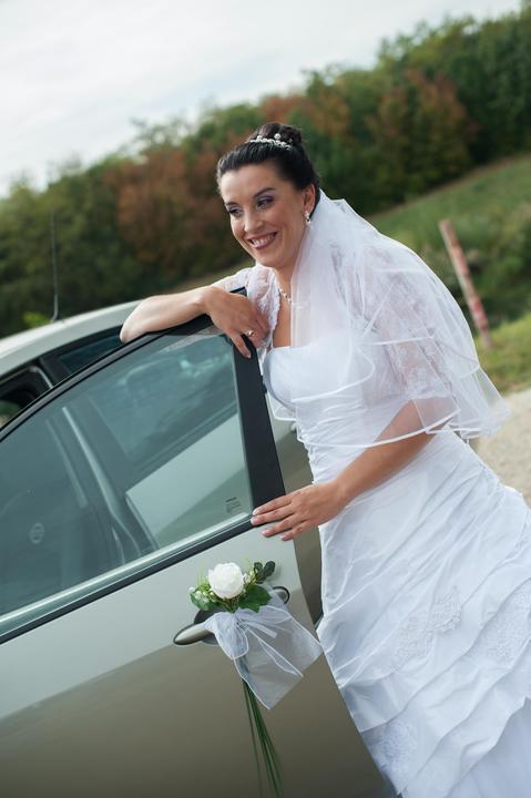 Moja svadba - Obrázok č. 55