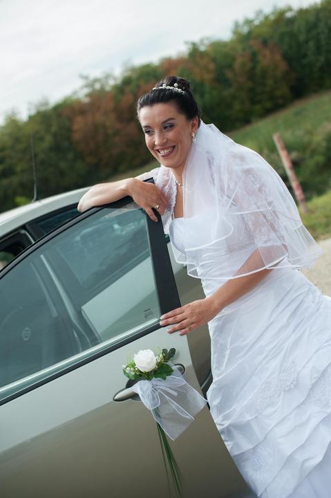 Moja svadba - Obrázok č. 56
