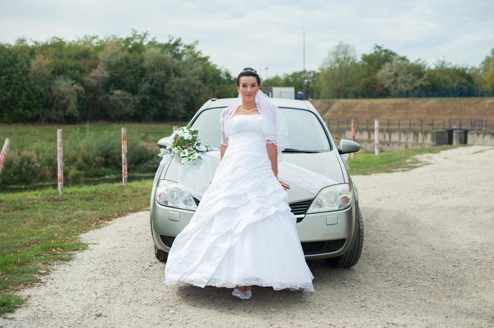 Moja svadba - Obrázok č. 58