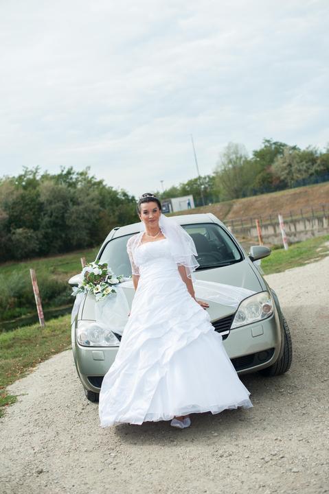 Moja svadba - Obrázok č. 60