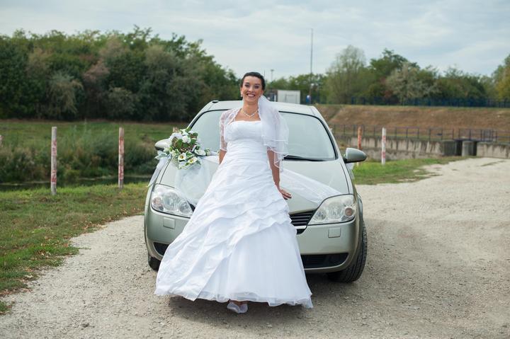 Moja svadba - Obrázok č. 61