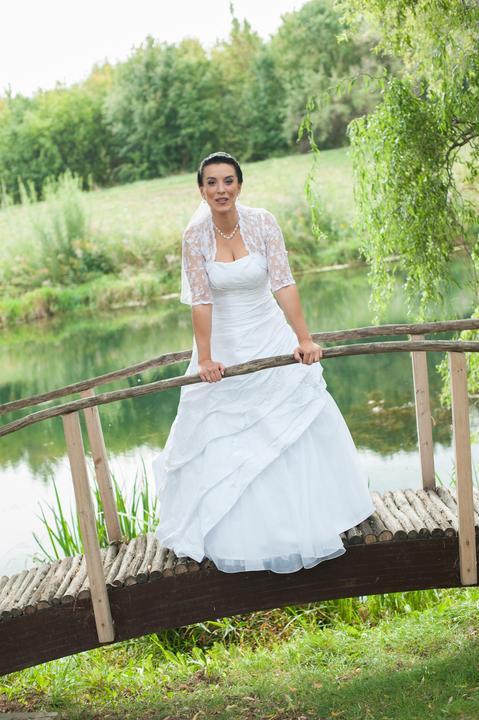 Moja svadba - Obrázok č. 62
