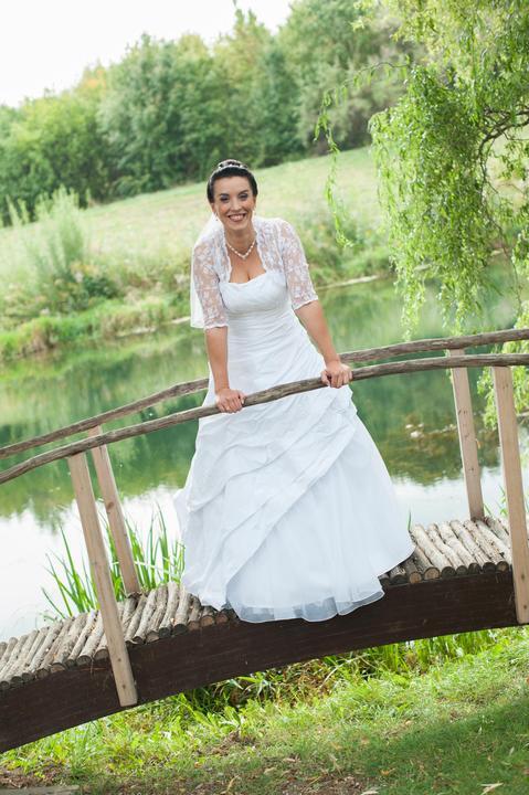 Moja svadba - Obrázok č. 63