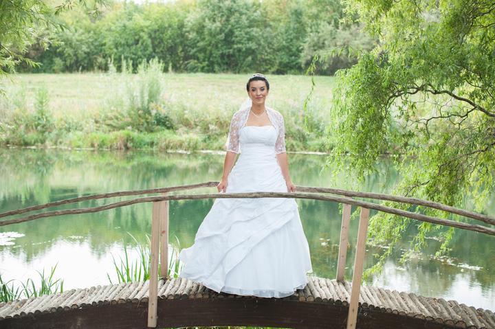 Moja svadba - Obrázok č. 64