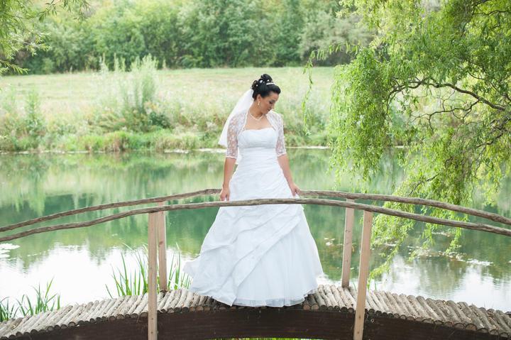 Moja svadba - Obrázok č. 65