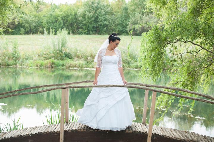 Moja svadba - Obrázok č. 66