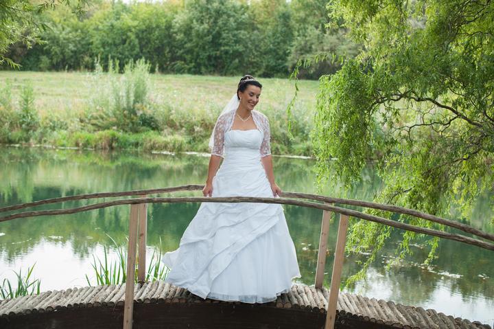 Moja svadba - Obrázok č. 67