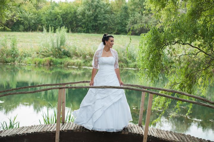 Moja svadba - Obrázok č. 68