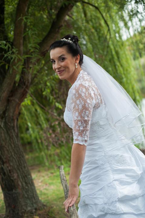 Moja svadba - Obrázok č. 69