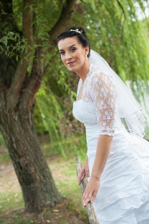 Moja svadba - Obrázok č. 70