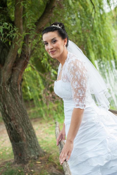 Moja svadba - Obrázok č. 71