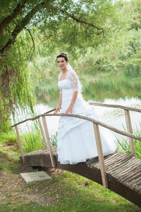 Moja svadba - Obrázok č. 72