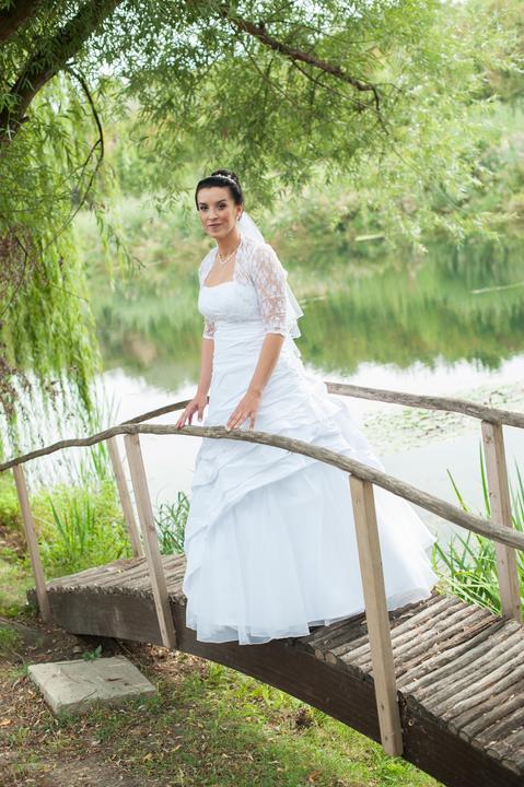 Moja svadba - Obrázok č. 73
