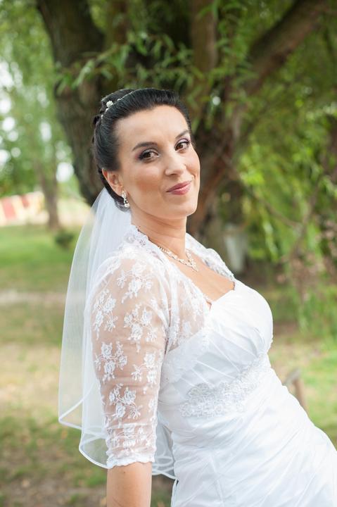 Moja svadba - Obrázok č. 74