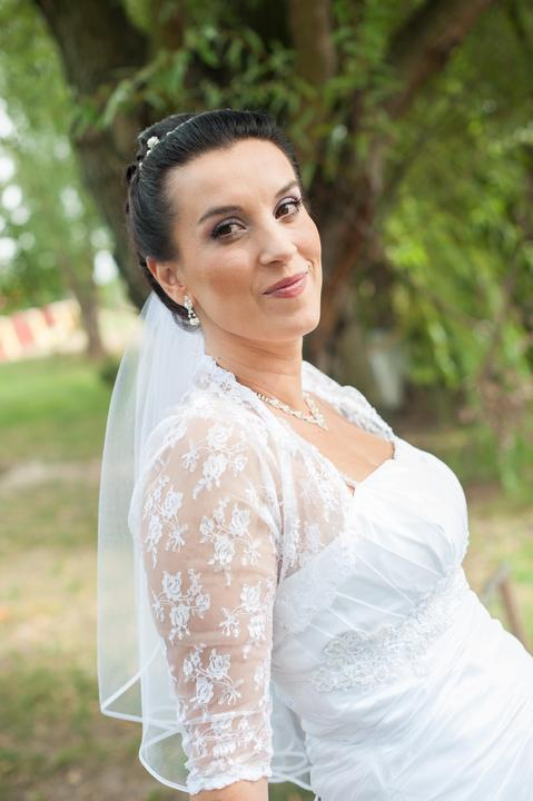 Moja svadba - Obrázok č. 75