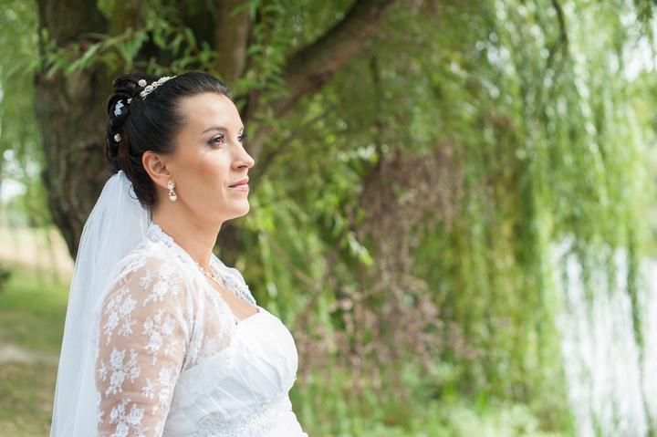 Moja svadba - Obrázok č. 76