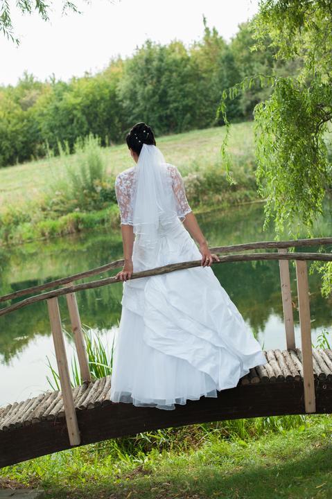 Moja svadba - Obrázok č. 77