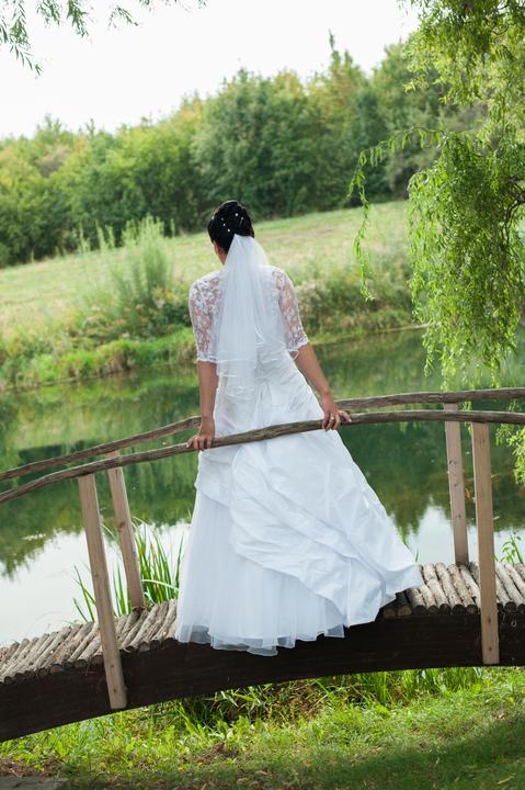Moja svadba - Obrázok č. 78