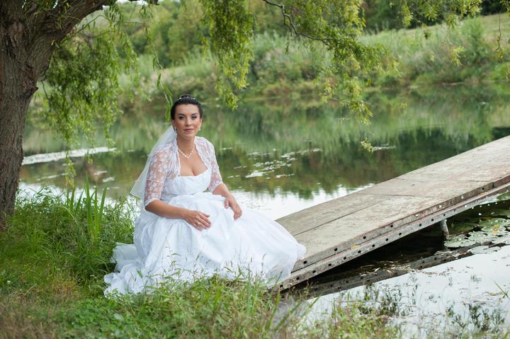 Moja svadba - Obrázok č. 80