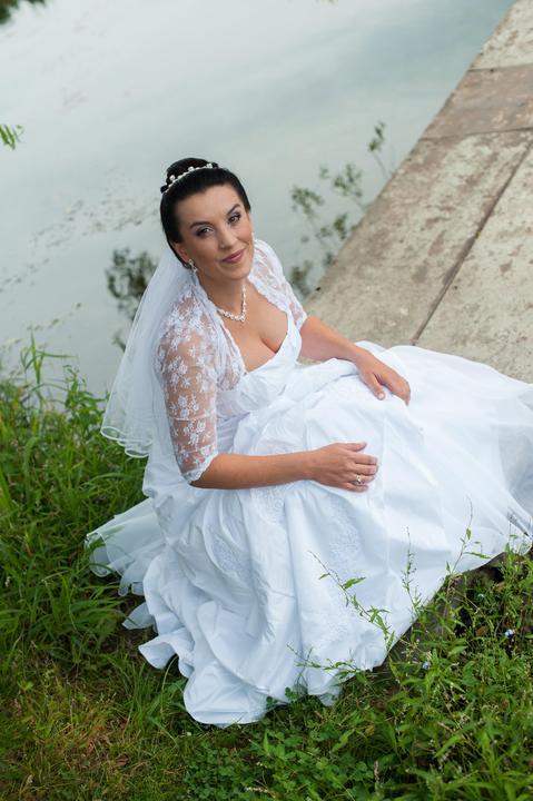 Moja svadba - Obrázok č. 81