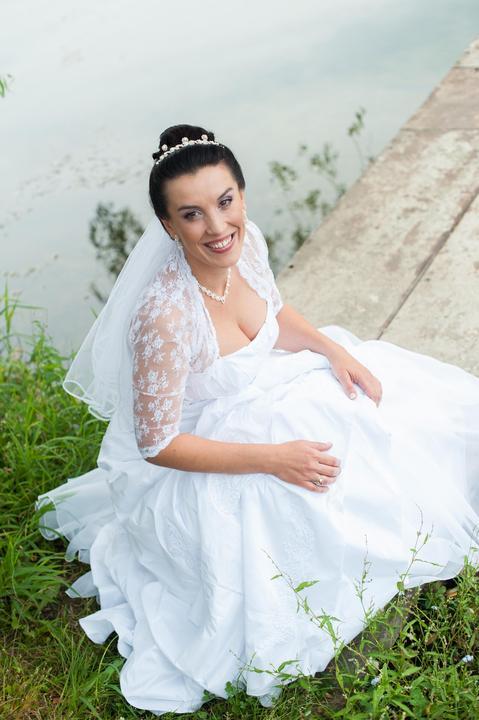 Moja svadba - Obrázok č. 82
