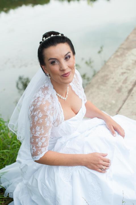 Moja svadba - Obrázok č. 83