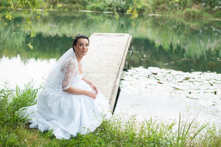 Moja svadba - Obrázok č. 85