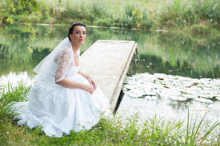 Moja svadba - Obrázok č. 86