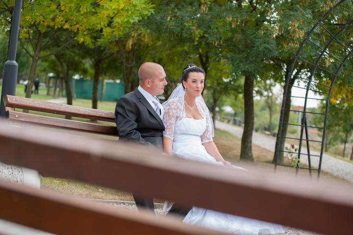Moja svadba - Obrázok č. 87