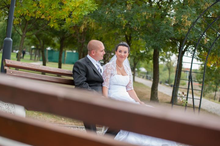 Moja svadba - Obrázok č. 88