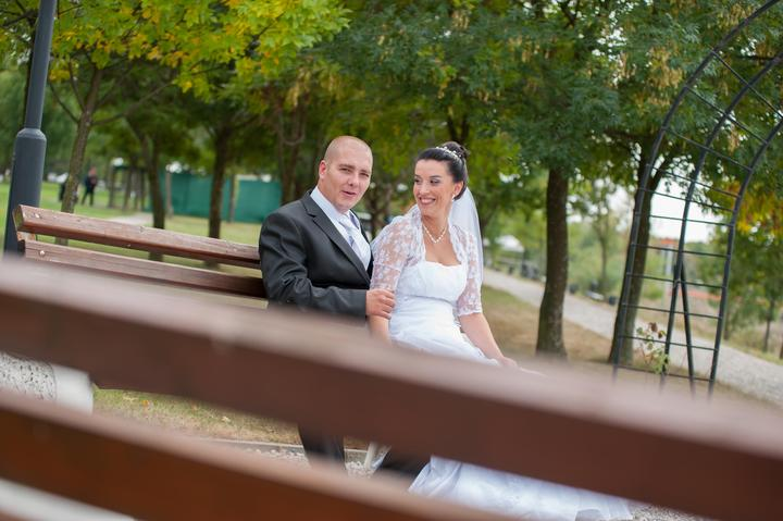 Moja svadba - Obrázok č. 89