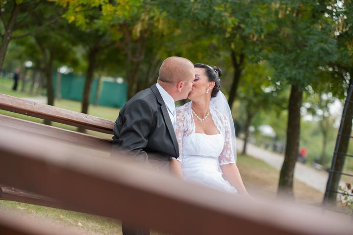 Moja svadba - Obrázok č. 90