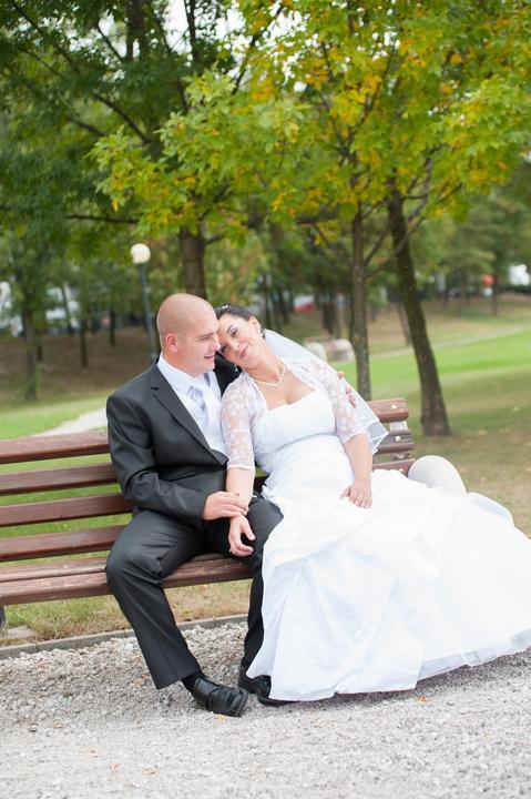 Moja svadba - Obrázok č. 91