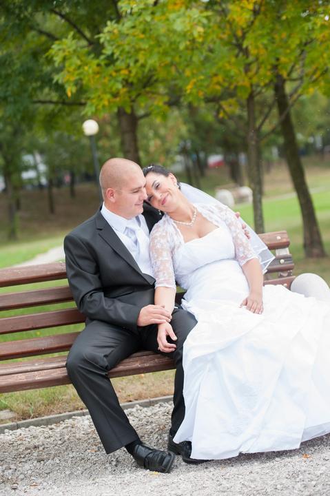 Moja svadba - Obrázok č. 92