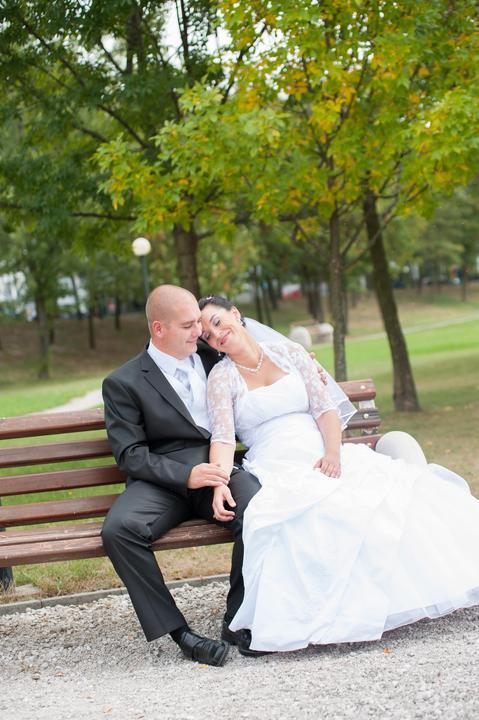 Moja svadba - Obrázok č. 93