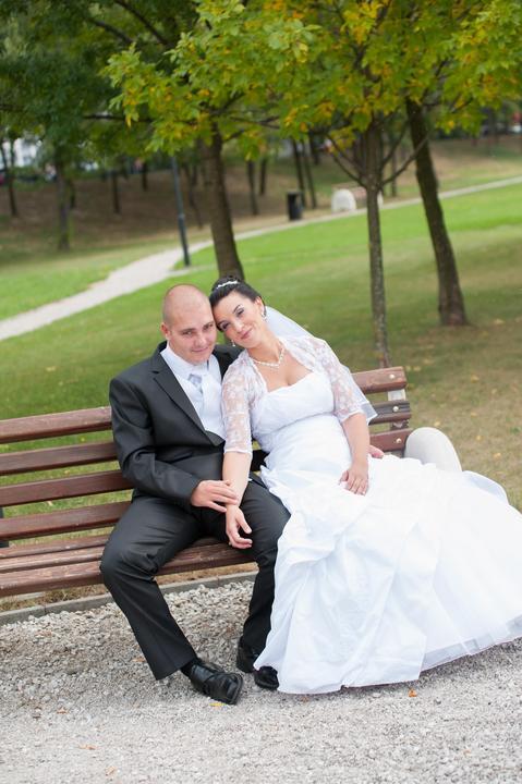 Moja svadba - Obrázok č. 94