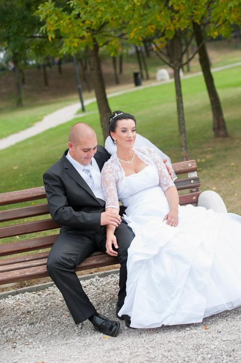 Moja svadba - Obrázok č. 95