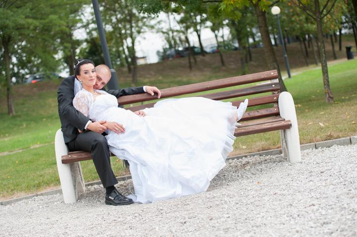 Moja svadba - Obrázok č. 96