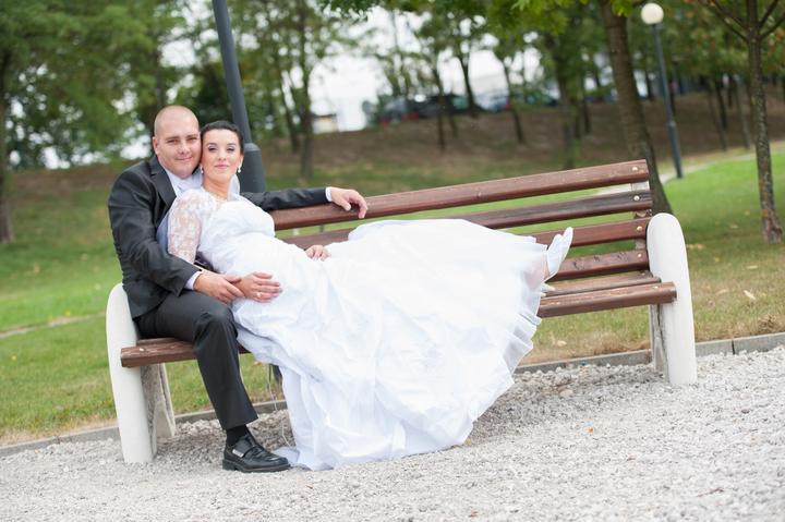 Moja svadba - Obrázok č. 97